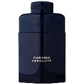Bentley For Men Absolute  EDP - мъжки парфюм без опаковка