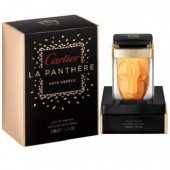 cartier la panthere noir absolu парфюм за жени edp