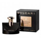 bvlgari splendida jasmin noir edp - дамски парфюм