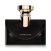 bvlgari splendida jasmin noir edp - дамски парфюм без опаковка