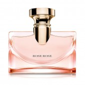 Bvlgari Splendida Rose Rose EDP - дамски парфюм