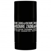 zadig amp; voltaire this is him стик за мъже