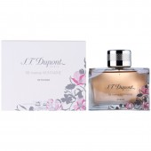 st dupont 58 avenue intense edp - дамски парфюм