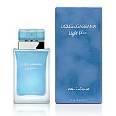 Dolce & Gabbana Light Blue Intense EDP - дамски парфюм