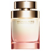 Michael Kors Wonderlust EDP - дамски парфюм