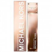 michael kors rose radiant gold edp - дамски парфюм