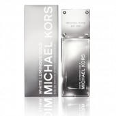 michael kors white luminous gold edp - дамски парфюм