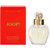 joop all about eve парфюм за жени edp