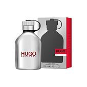 hugo boss hugo iced edt - тоалетна вода за мъже