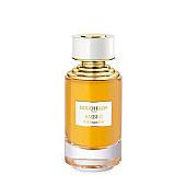 Boucheron Ambre D' Alexandrie EDP - унисекс парфюм