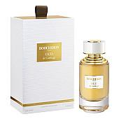 Boucheron Oud de Carthage EDP - унисекс парфюм
