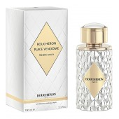 boucheron place vendome white gold edp - дамски парфюм