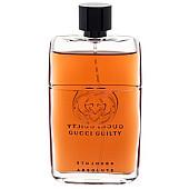 gucci guilty absolute edp - мъжки парфюм без опаковка