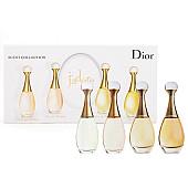 Christian Dior J`adore подаръчен комплект за жени