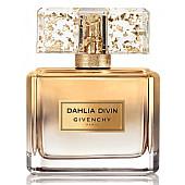 Givenchy Dahlia Divin Le Nectar парфюм за жени EDP