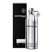 montale chocolate greedy edp - унисекс парфюм