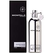 montale chypre fruite edp - унисекс парфюм