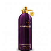 montale intense cafe edp - унисекс парфюм без опаковка