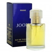 joop femme парфюм за жени edt