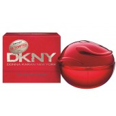 donna karan be tempted edp - дамски парфюм