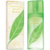 elizabeth arden green tea revitalize edt - тоалетна вода за жени
