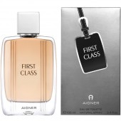 Aigner First Class EDT - тоалетна вода за мъже