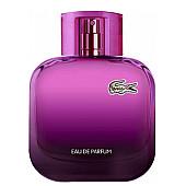 lacoste l1212magnetic парфюм за жени без опаковка edp