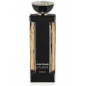lalique la collection elegance animale edp - унисекс парфюм  без опаковка