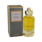 cartier lenvol de cartier edp - мъжки парфюм