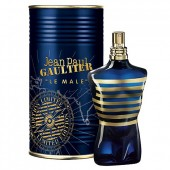 jean paul gaultier le male collector edition парфюм за мъже edt