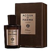 Acqua di Parma Colonia Ebano EDC - одеколон за мъже