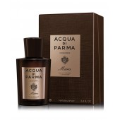 Acqua di Parma Colonia Mirra парфюм за мъже EDC