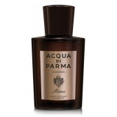 Acqua di Parma Colonia Mirra EDC - одеколон за мъже