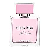 Aigner Cara Mia Ti Amo EDP - дамски парфюм