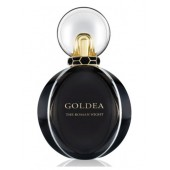 Bvlgari Goldea The Roman Night EDP - дамски парфюм