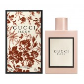 gucci bloom edp - дамски парфюм