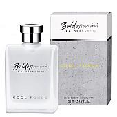 hugo boss baldessarini cool force парфюм за мъже edt