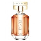 Hugo Boss The Scent Intense EDP - дамски парфюм
