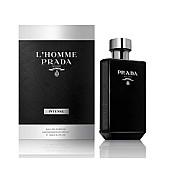 Prada L'Homme Intense EDP - мъжки парфюм