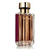Prada La Femme Intense EDP - дамски парфюм