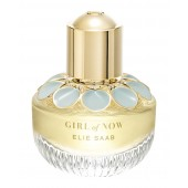 Elie Saab Girl of Now EDP - дамски парфюм
