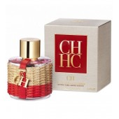 carolina herrera ch central park парфюм за жени edt
