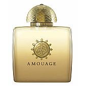 Amouage Ubar парфюм за жени EDP