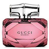 gucci bamboo limited edition edp - дамски парфюм без опаковка
