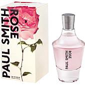 paul smith rose edp - дамски парфюм
