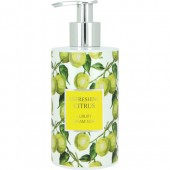vivian gray refreshing citrus 1012 течен сапун за ръце