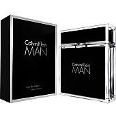 calvin klein man edt - тоалетна вода за мъже