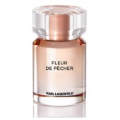 karl lagerfeld fleur de pecher парфюм за жени edp без опаковка