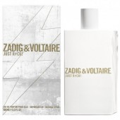 zadig amp; voltaire just rock edp - дамски парфюм