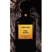tom ford private blend oud wood - унисекс парфюм
